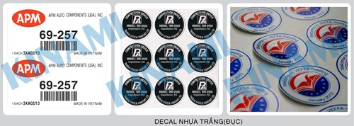 cach-dan-decal-trong-1