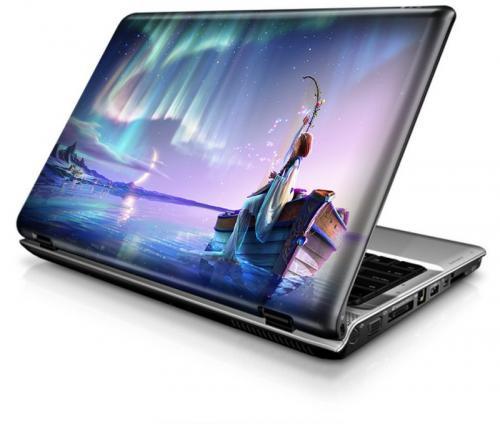 huong-dan-cach-dan-decal-laptop-2