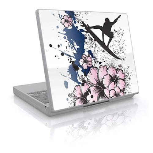 huong-dan-cach-dan-decal-laptop-3